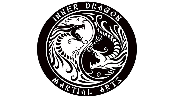 Inner Dragon Martial Arts