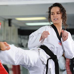Inner Dragon Martial Arts