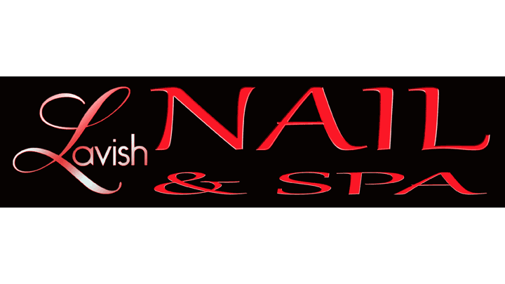 Lavish Nail & Spa
