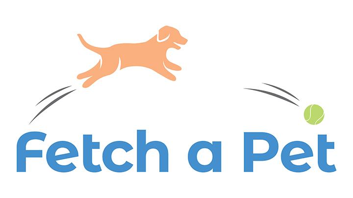 Fetch a Pet